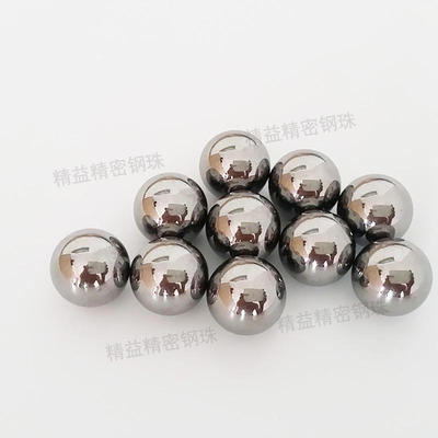 钨钢球13.8/13.84/13.88/13.9硬质合金球13.91/13.92/13.95冲挤孔