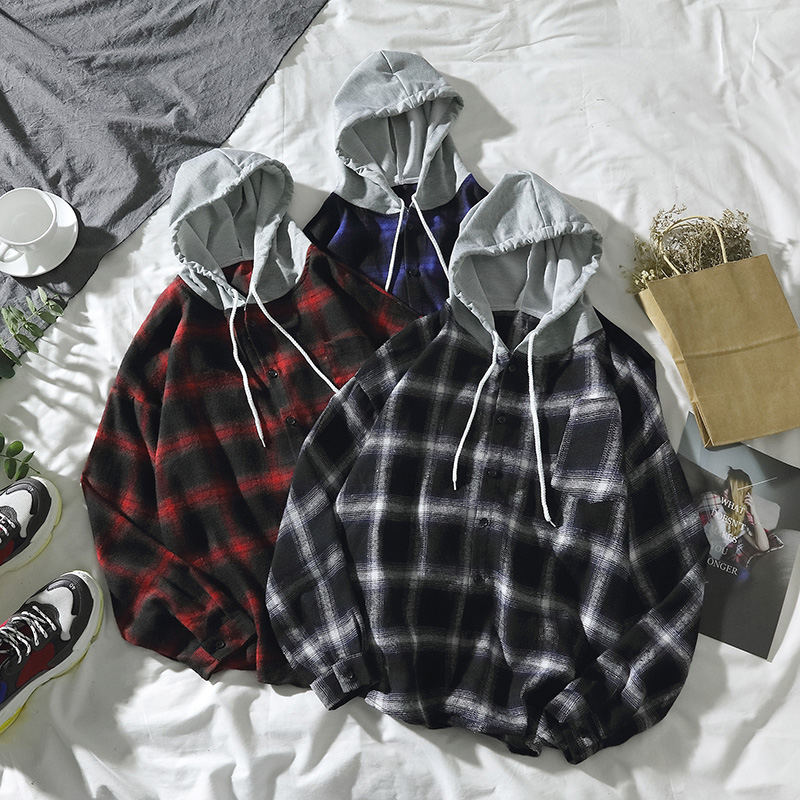 Рубашки и блузки детские Артикул 591984141508