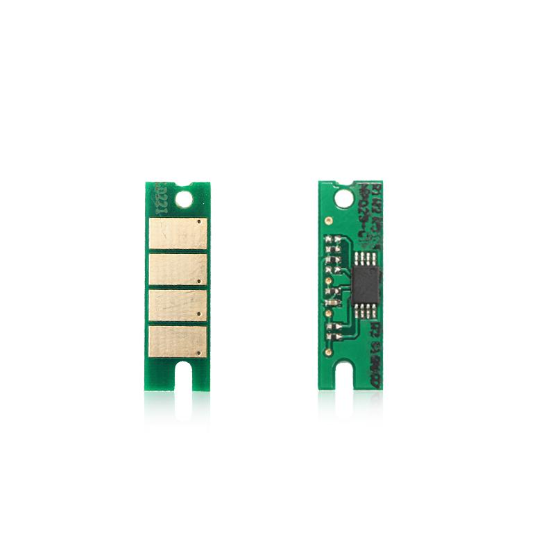 佳翔 适用联想LD228芯片LJ2208W LJ2208 M7208W M7208计数芯片