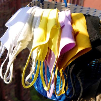 吊带背心女打底纯棉韩版针织上衣百搭夏外穿短款女士背心小吊带衫