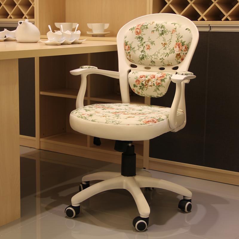 Офисная мебель Артикул 38346835615