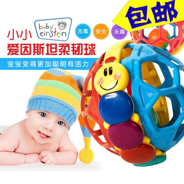 Игрушки на колесиках / Детские автомобили / Развивающие игрушки Артикул 558683293684