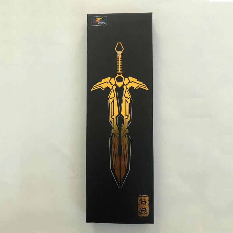 合体组合铁灵犀武器大剑变形大鹏威将变形