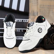 老牌运动鞋男鞋女鞋帆布鞋1WK包邮特价复古国货正品回力网球鞋