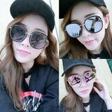 Солнцезащитные очки с УФ-фильтром Артикул 561531225421