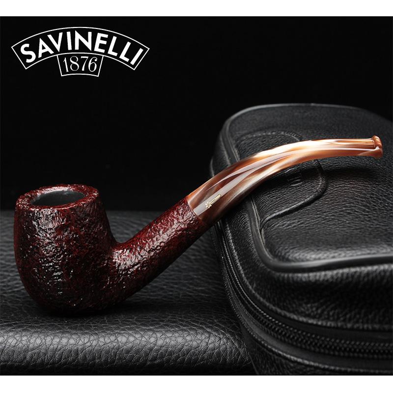 Курительные трубки Артикул 579723977241