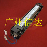 Original disassemble Ricoh 1810 fuser 1911 2000 fuser 2500 fuser Original upper and lower roller