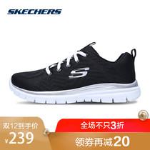 安踏篮球鞋男鞋2018新款篮球鞋男低帮秋季学生透气官方正品运动鞋