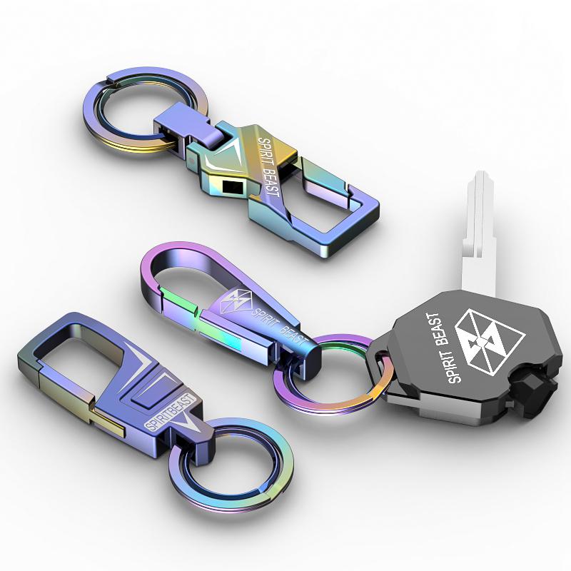Ключи для мотоцикла Артикул 539847041489