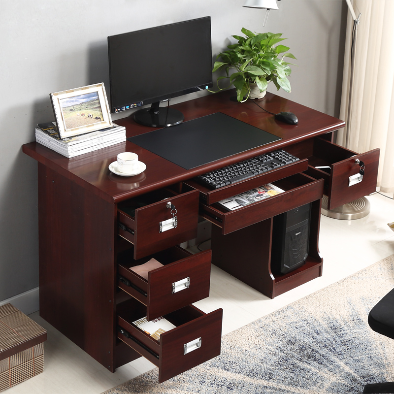 成人家用电脑桌