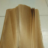 Anti-rust waterproof paper, industrial oil paper, hydraulic oil paper, sobra sa 400 stencils para sa circlip packaging