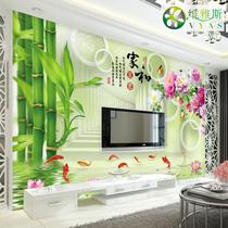 玄关壁纸3D定制壁画斑马动物背景墙简约现代黑色1玛撒MASAR