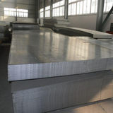 Suzhou 3mm hot plate 4mm iron plate 5mm open flat plate 6mm steel plate 8mm open flat plate 10mm steel plate 12mm iron plate