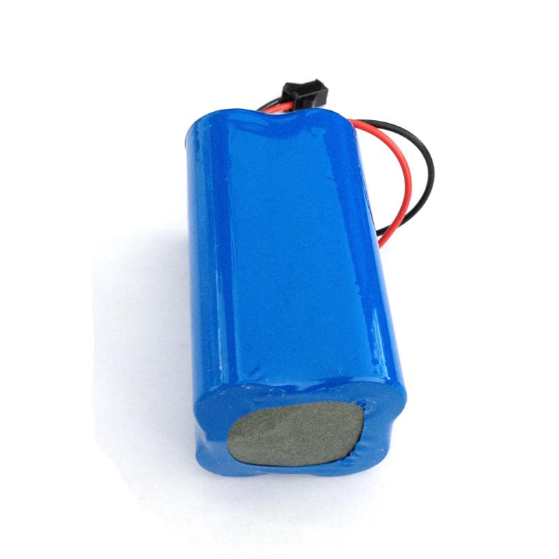 SISS电子收银秤配件 带秤一体收款机收银称原装电池 电子秤电池