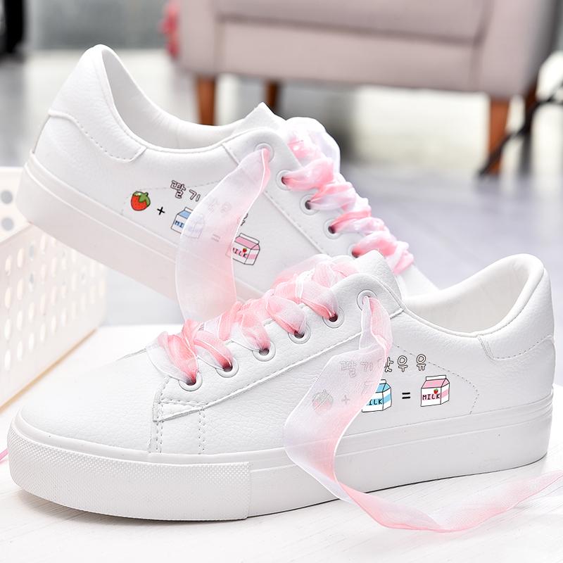 Женская обувь Артикул 586894528278