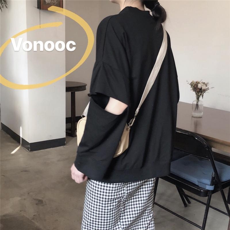 个性灰色卫衣