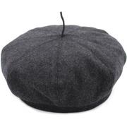 帽檐帽画家帽