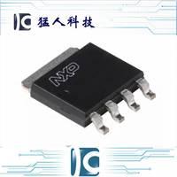 PSMN1R2-25YL-115 MOSFET N-CH 25V 100A LFPAK PSMN1R2-25YL