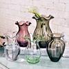 欧式台面花瓶