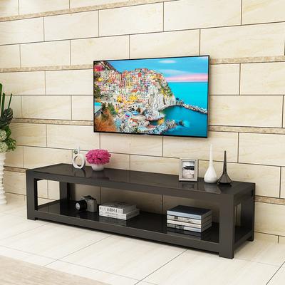 电视柜简约现代客厅地柜年货节折扣
