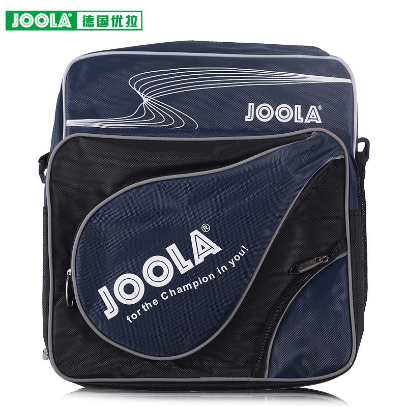 尤拉优拉乒乓球包 多功能乒乓球运动包单肩包 乒乓球拍包背包鞋包