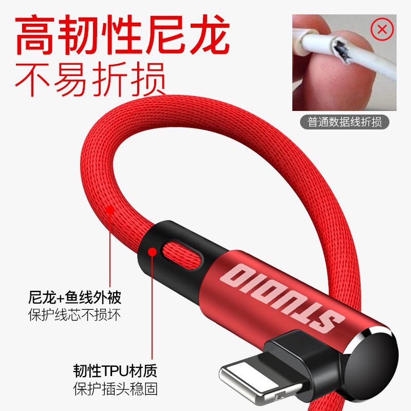 日本购程序员减压发泄神器USB Big nter超大号电脑办公解压回车en