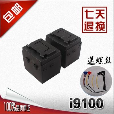 电动车电池盒48V20AH电动车分体电池盒电瓶车电池盒外壳