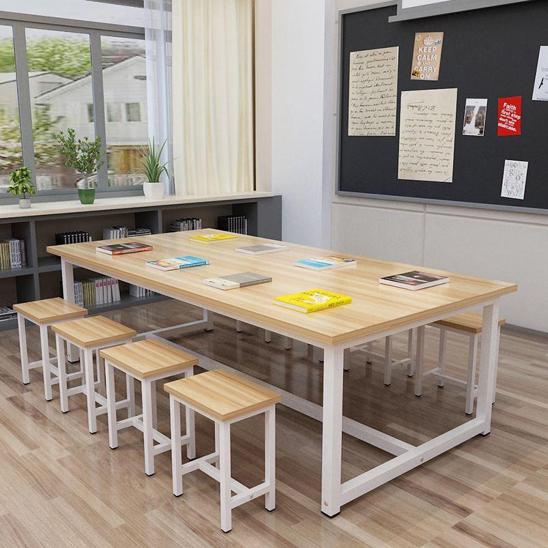 Школьная мебель Артикул 585901340135