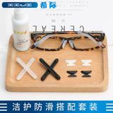 Детские спреи для носа и глаз Артикул 585002867594
