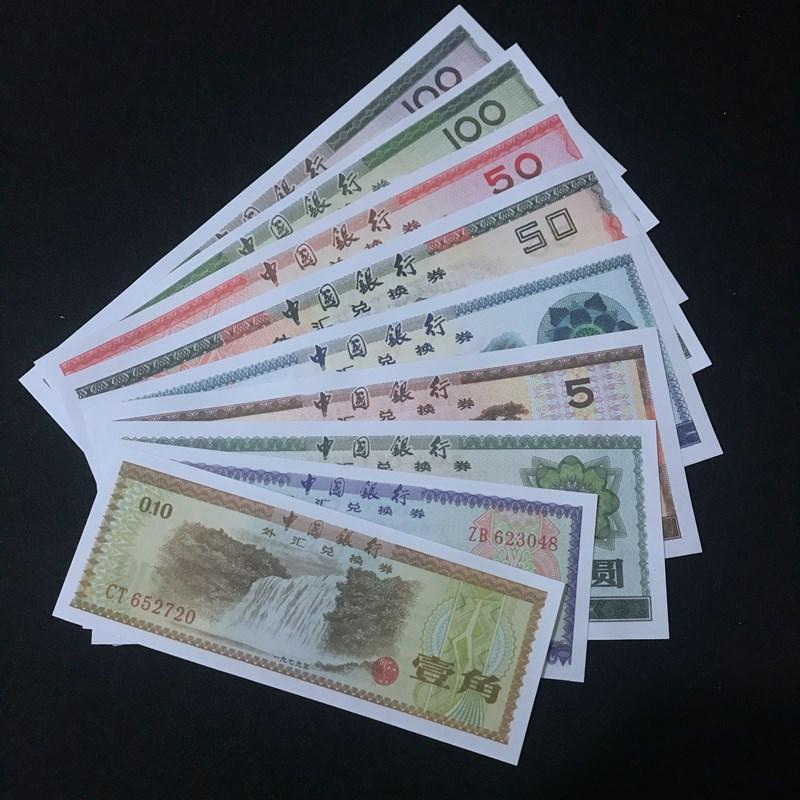 Иностранные банкноты Артикул 592550678209
