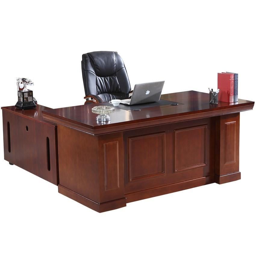 Офисные столы для руководителей Артикул 589101623123