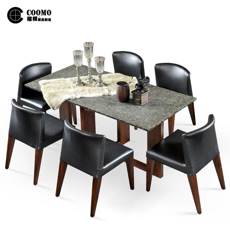 Комплекты мебели Артикул 589312495309