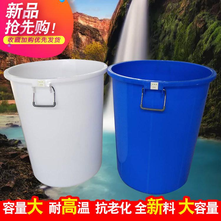 Материалы и машины для упаковки Артикул 599017379748