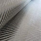 12K400g平纹布 多规格可选 供应碳纤维6K320g斜纹双向布