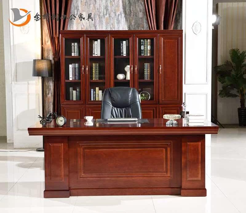 Офисные столы для руководителей Артикул 586817193823