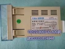 智能温控表PID加热管上下限恒温控制器大功率温控仪开关30A数显
