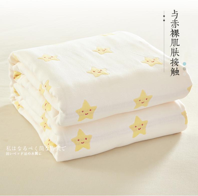 Банные полотенца Артикул 598020879636