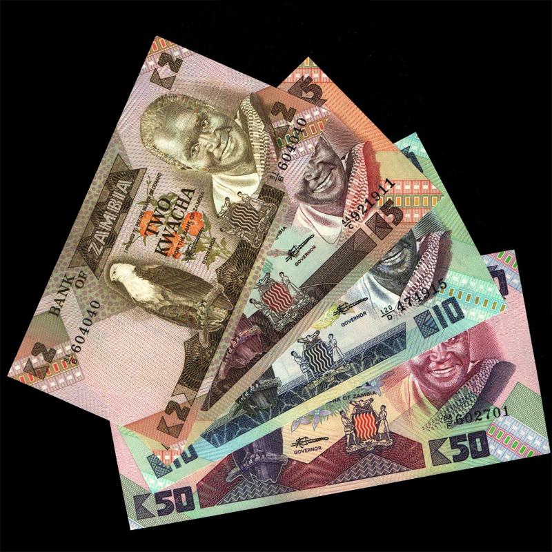 Иностранные монеты Артикул 590980937138