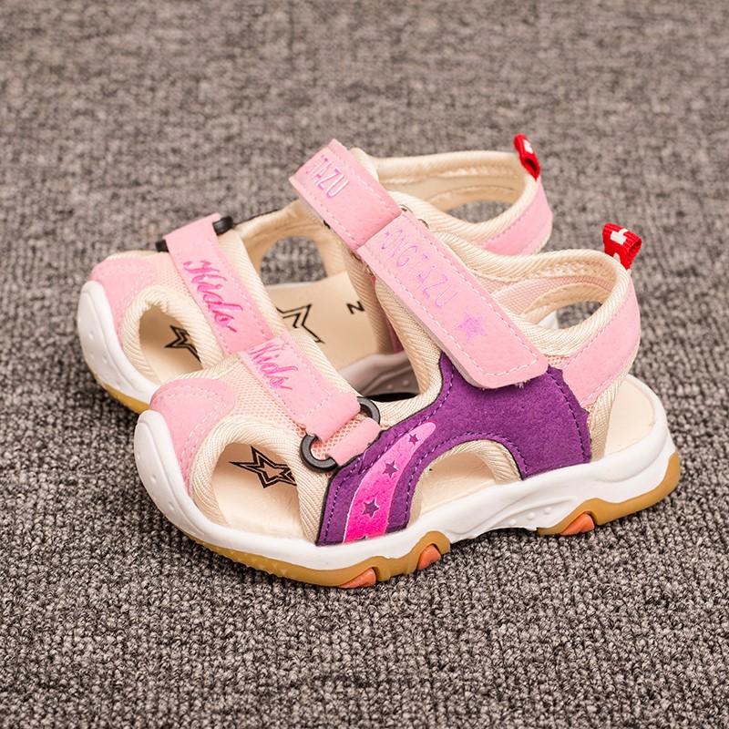 Детская обувь / Одинаковая обувь для детей и родителей Артикул 591414741521