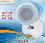 Fire Suction Roof Undercover Broadcasting Speaker Fire Emergency Broadcasting with Open Songjiang Yunan Horn on the Wall