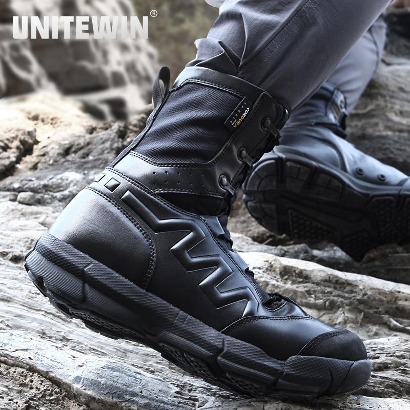 Трекинговая обувь / Обувь для активного отдыха Артикул 594266519531