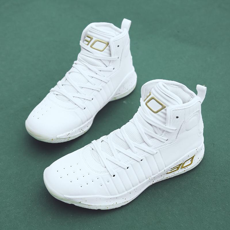 10儿童篮球鞋11纯白色运动鞋12小学生大童鞋13男孩1415岁9