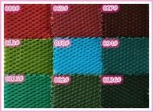 音箱网布喇叭维修防尘布音响布音箱网罩布影院工程布透声布1米价