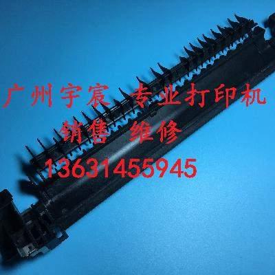 原装kodak 柯达 I2400 I1220电源适配器 扫描仪 电源线 24V2.5A线
