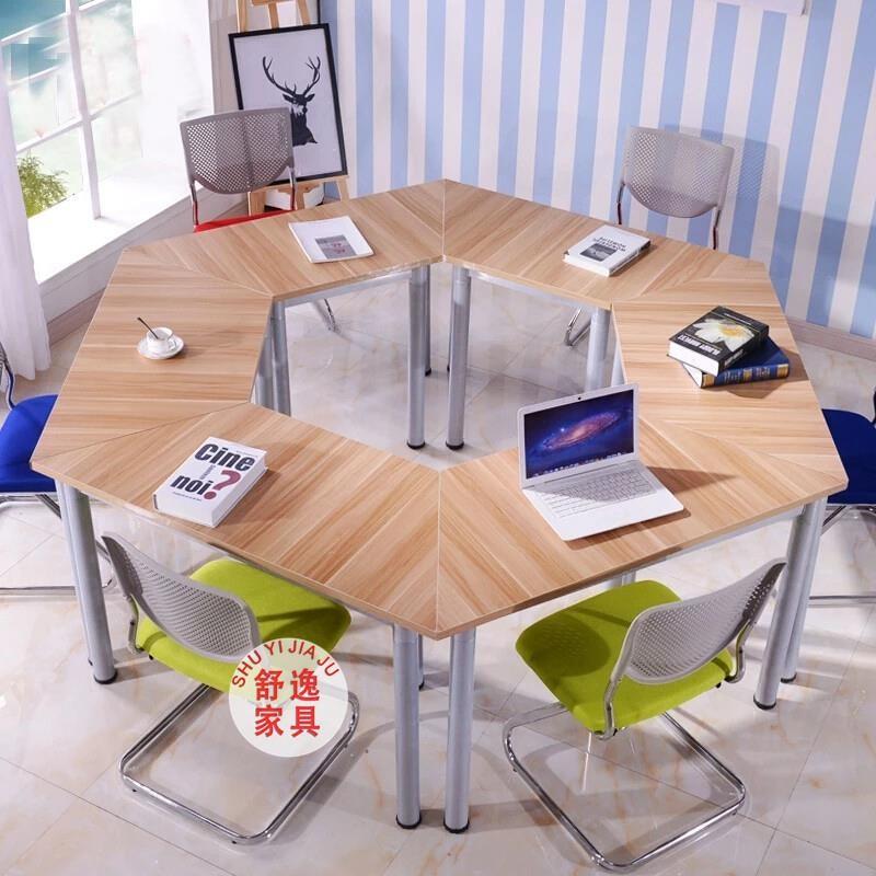 Школьная мебель Артикул 594987250686
