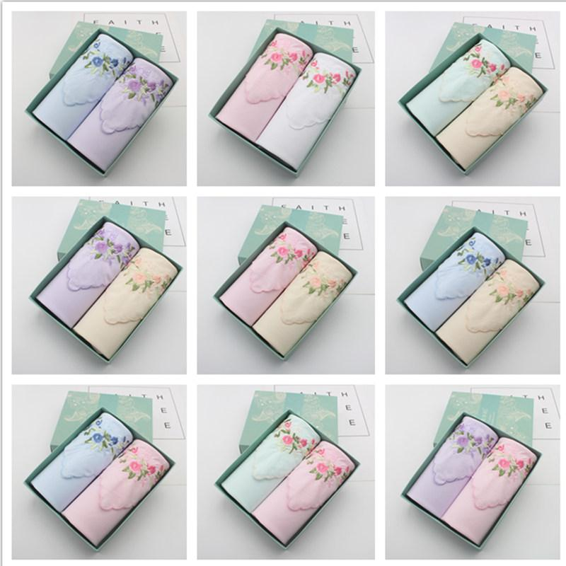 Носовые платки Артикул 599999776224