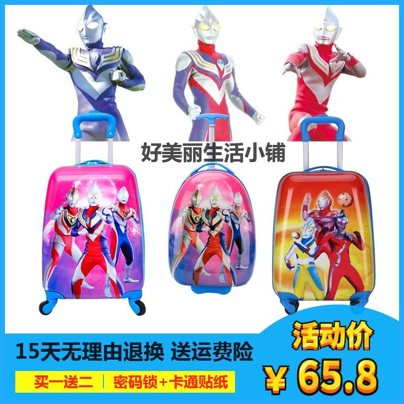 Детские сумки / Рюкзаки Артикул 597168754433