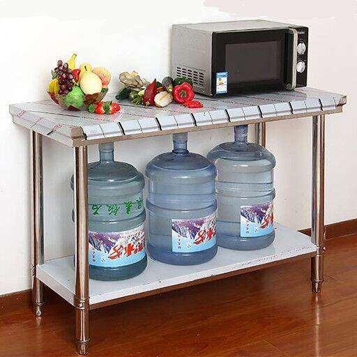 Материалы и машины для упаковки Артикул 597157473708