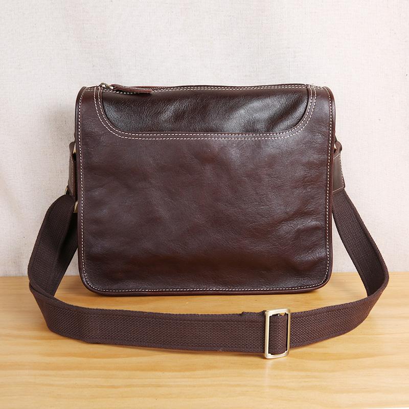 Повседневные мужские сумки Артикул 560279368259