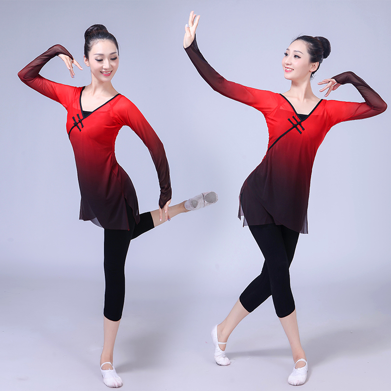 新疆民族舞蹈服